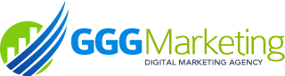 GGG Marketing - #1 Premier Florida SEO Agency