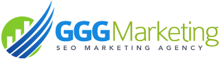 GGG Marketing - SEO And Web Design Agency