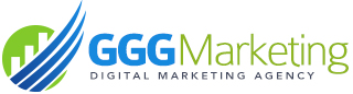 GGG Marketing - Premier Florida SEO Company