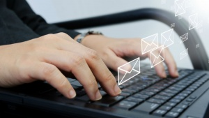 email marketing business
