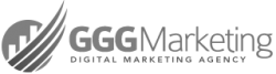 GGG Marketing SEO Agency